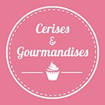 Cerises & Gourmandises