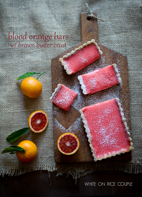blood-orange-bars-w-brown-butter-crust-1