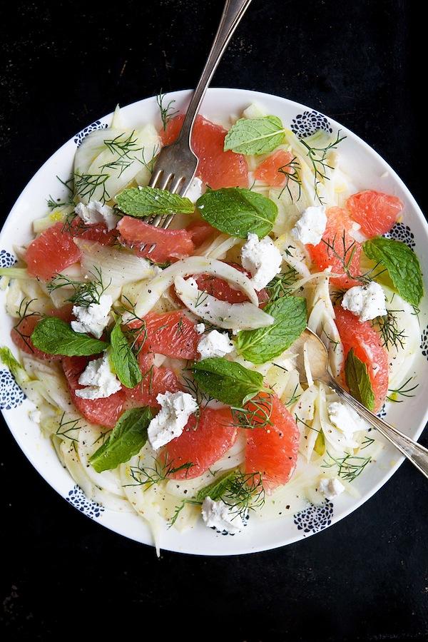 fennel-grapefruit-salad-serving