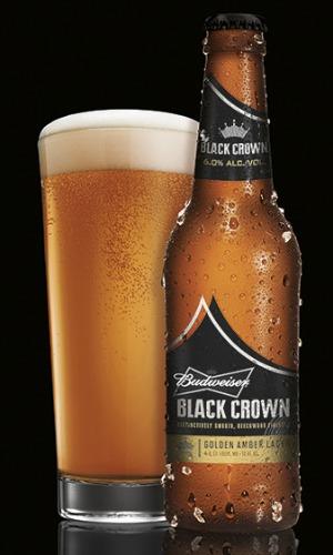 Budweiser-Black-Crown