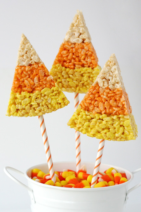 Candy-Corn-treats-2