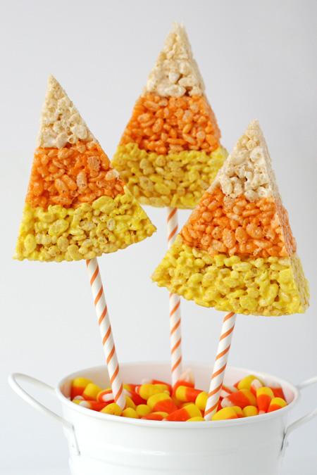 Candy-Corn-treats-2