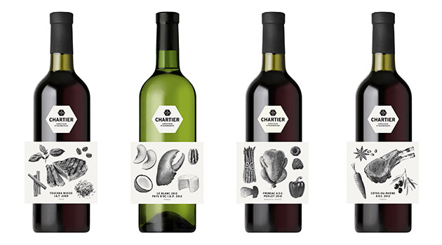 2-vins