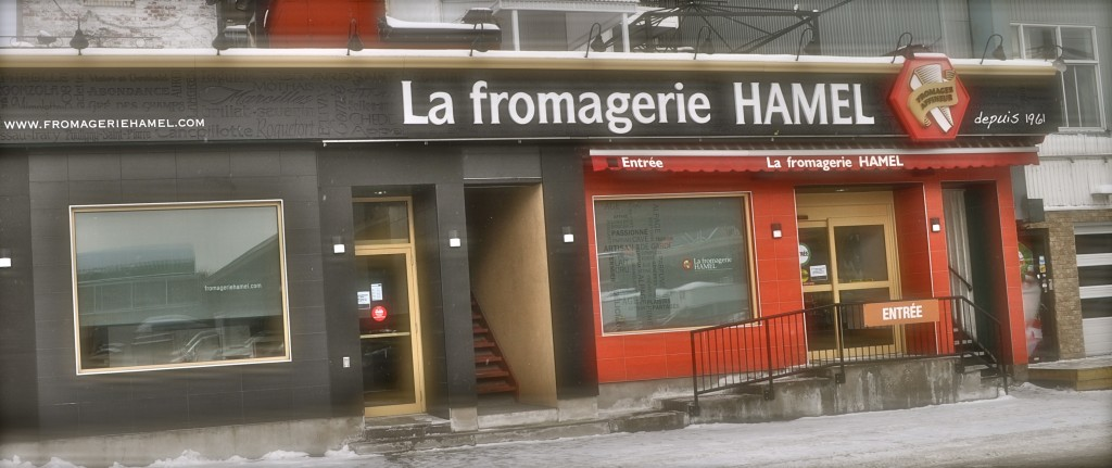 fromagerie-hamel-extc3a9rieur