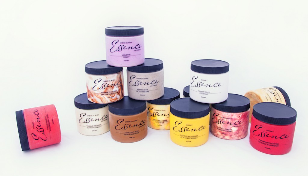 Photo-Glaces-et-sorberts-Essence