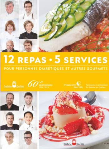 Nouveau-livre-de-recettes-12-repas-5-services-pour-personnes-diabetiques-et-autres-gourmets-1