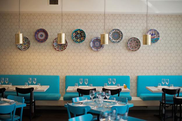 restaurant-su-photo-Vadim-Daniel