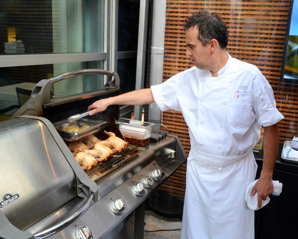 Chef_Perret