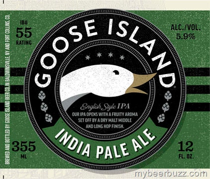 goose-island-india-pale-ale-coming-to-12oz-ca-L-Zurl3_