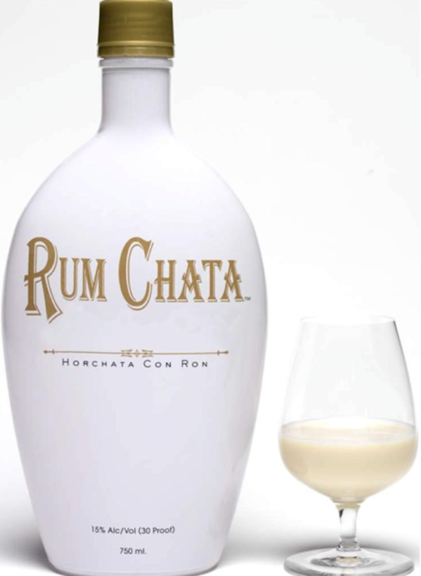 rum_chata
