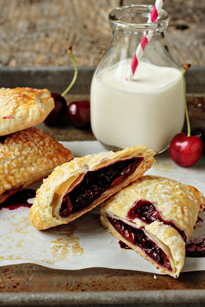 Cherry-Hand-Pies-1-of-1