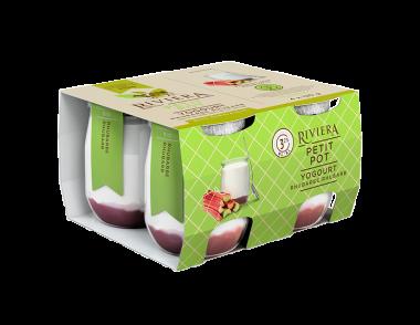 4packs-rhubarbe-380x294