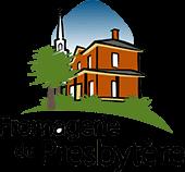 Logo-FromageriePresbytere2