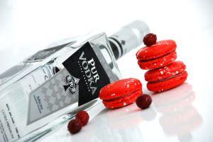 pur_vodka