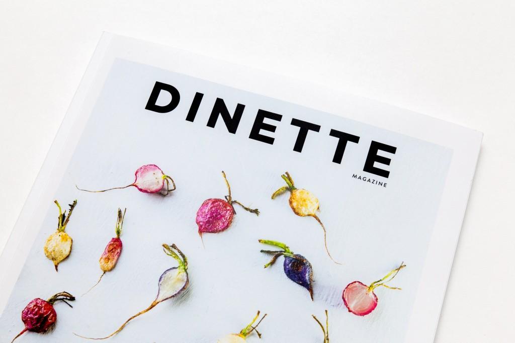Dinette005-32-of-37-2400x1600
