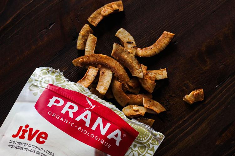 prana-croustilles-de-noix-de-coco-jive-au-chili-epice-100-g