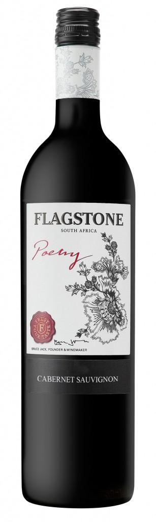Flagstone-Poetry-Cabernet-Sauvignon-2014.ZA-CS-0179-14a