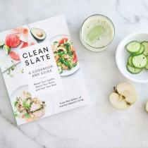 Pure-Ella-Clean-Slate-Martha-Stewart-Apple-Cucumber-Lemon-Juice-Recipe3