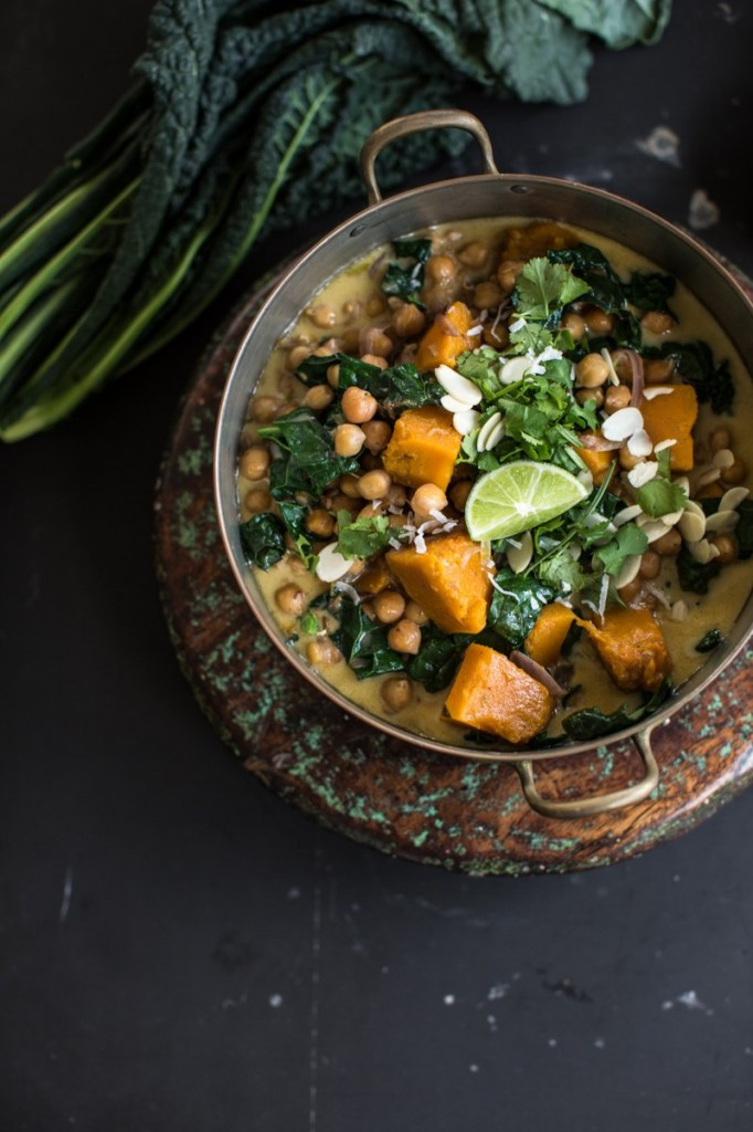 chickpea_coconut_korma_curry6