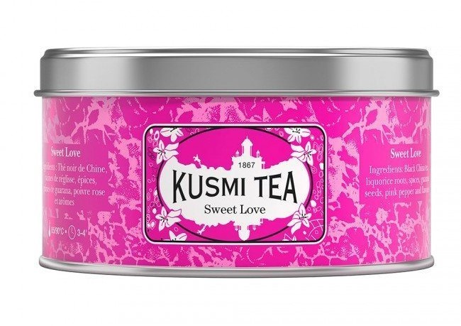 kusmitea-sweet-love-125g-epicurieuse-stockel-bruxelles-belgique