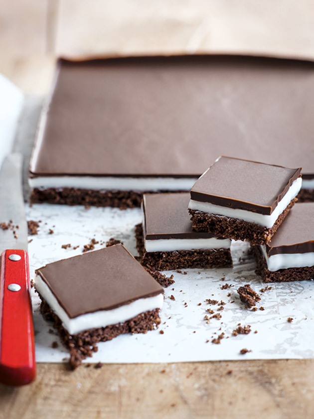 Choc-peppermint_slice