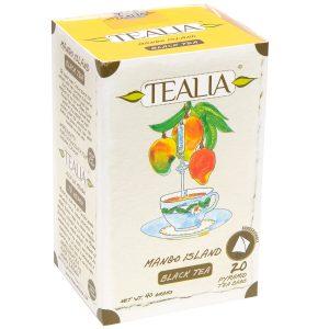 tealia-mangoIsland-blackTea-300x300