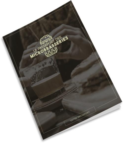 passeport_mockup