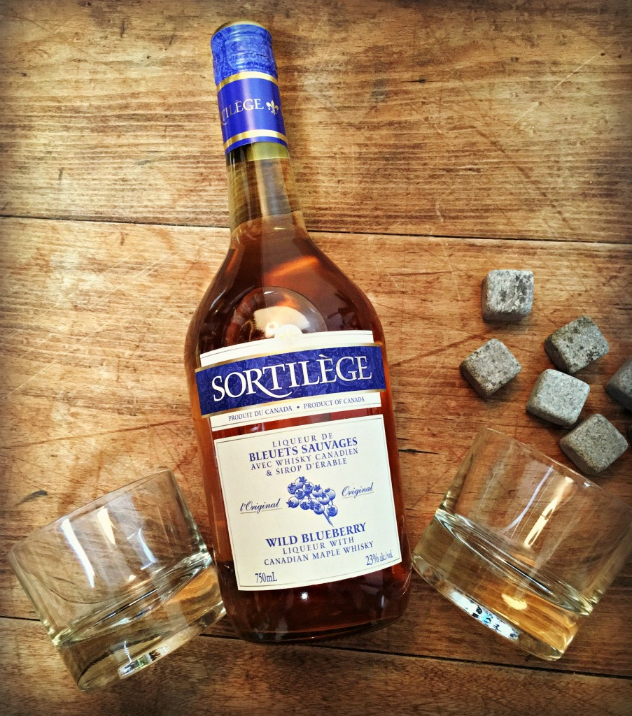whisky_sortilege1