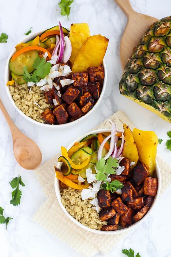 Hawaiian_BBQ_tofu_bowls_2-683x1024