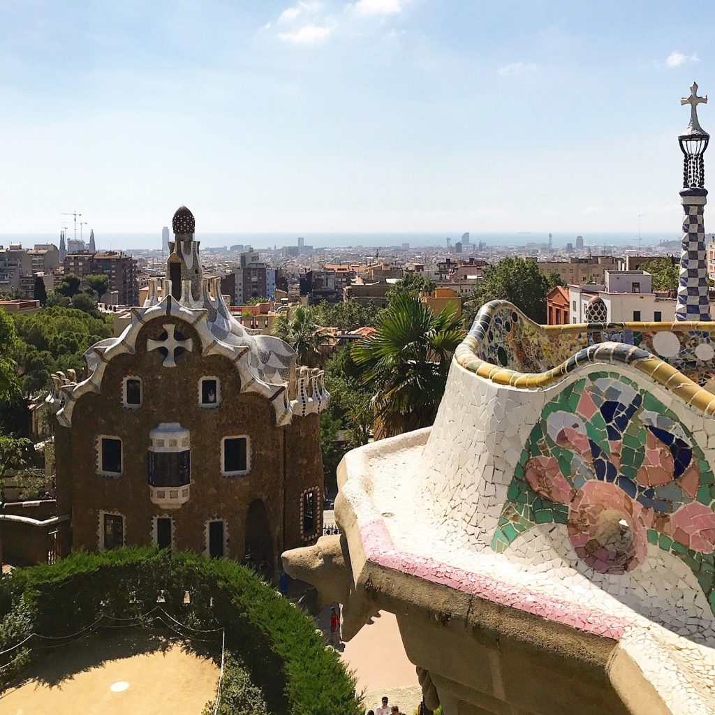 D'adresses Barcelone Mon Mon D'adresses Carnet À Carnet À Nw0myOv8n